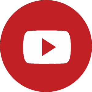 YouTube_Play