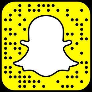 tag-snapchat-tag-1049721