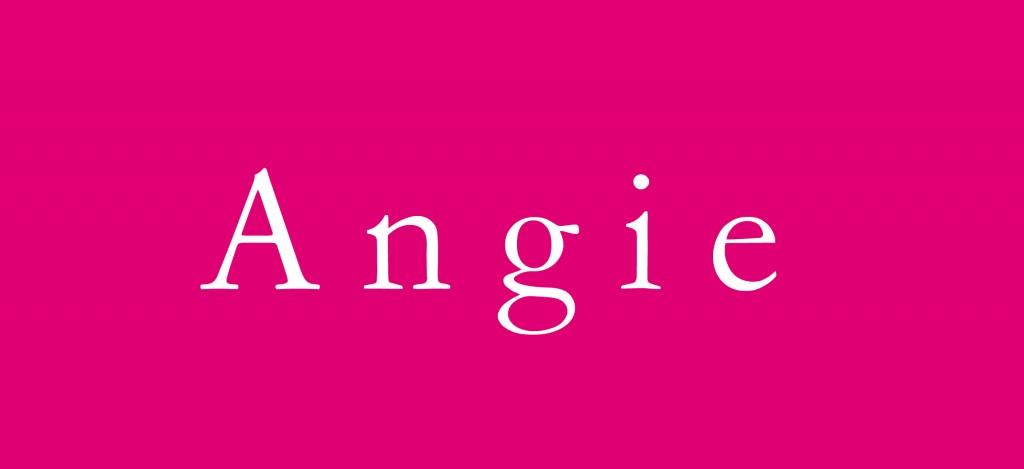 logo-angie-hd