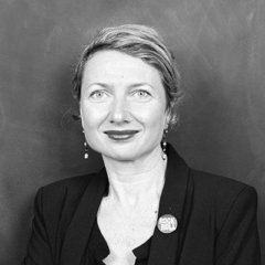 Caroline Fleury