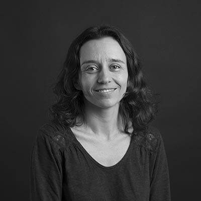 Sandrine Chicaud