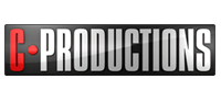 C. Productions