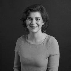 Florence Martin Kessler