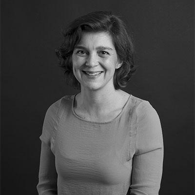 Florence Martin-Kessler