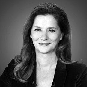 Françoise Joly