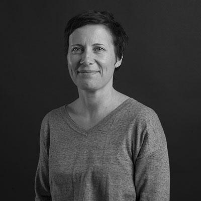 Karen Bastien