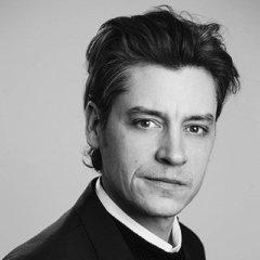Sébastien Genty