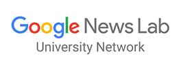 Google University Network