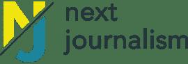 nextjournalism