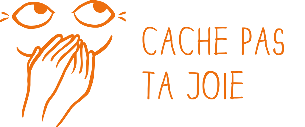 Logo_CPTJ_Orange_Texte_Transpa