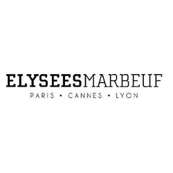 elysees marbeuf
