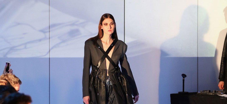 future is fashion @Fabrice Bulteau