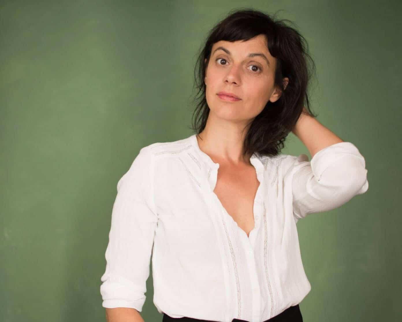 Céline Milliat Baumgartner
